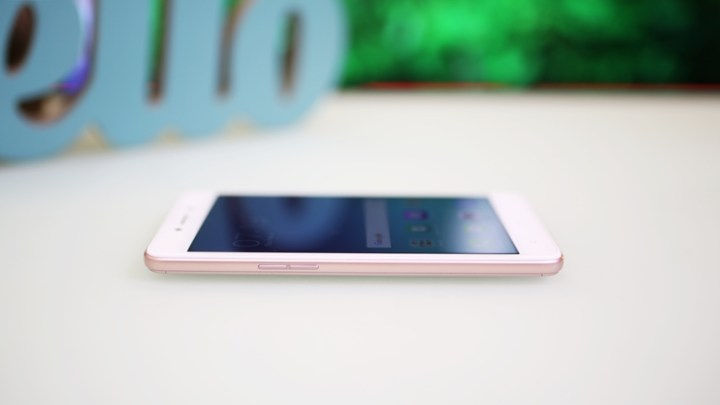 OPPO A37 Review - YugaTech | Philippines Tech News & Reviews