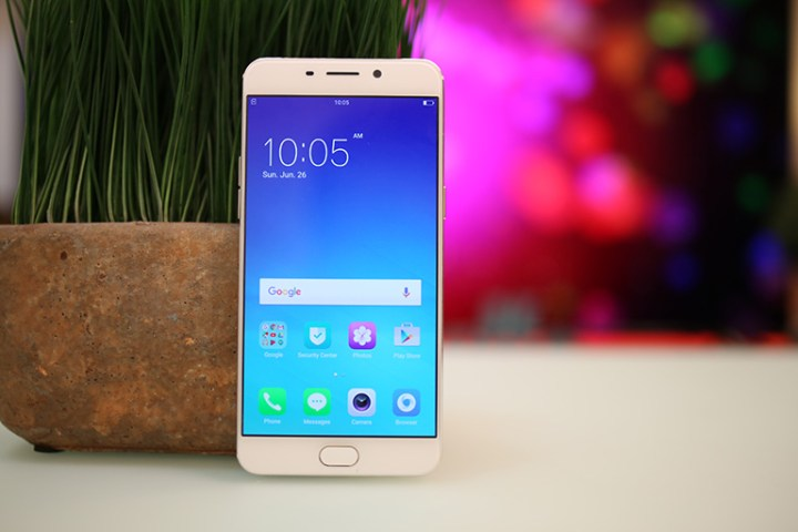 oppo-f1-plus-review (1)