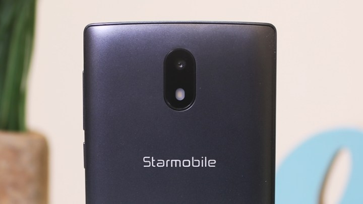 starmobile-play-click-review-10