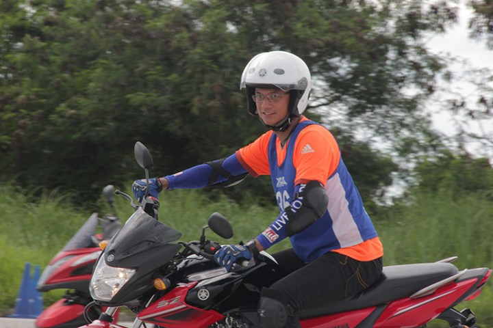 yamaha-riding-academy-10