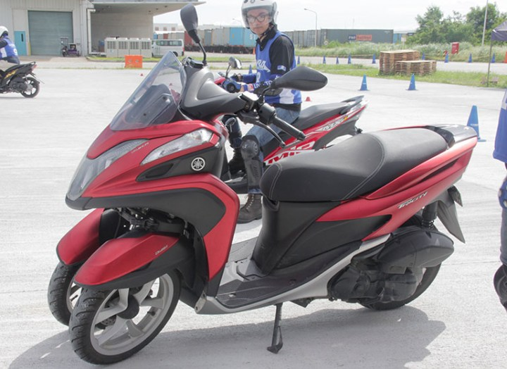 yamaha-riding-academy-11