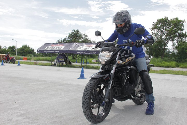 yamaha-riding-academy-7