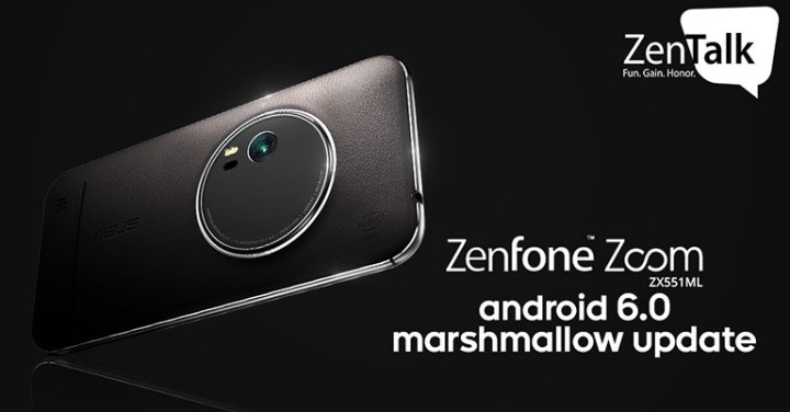 zenfone-zoom-marshmallow