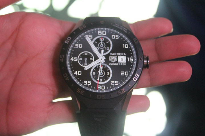 TAG-Heuer-Connected-Philippines (5)