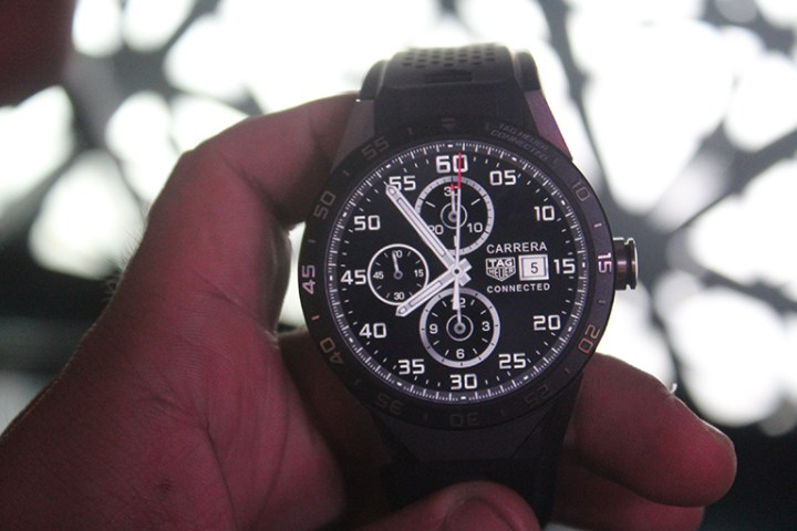 TAG-Heuer-Connected-Philippines (8)