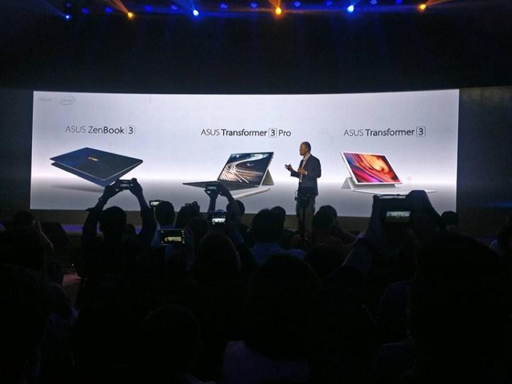 asus-2016-laptops