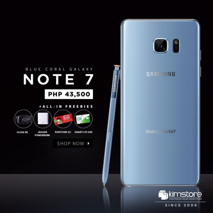 coral-blue-note7-kimstore