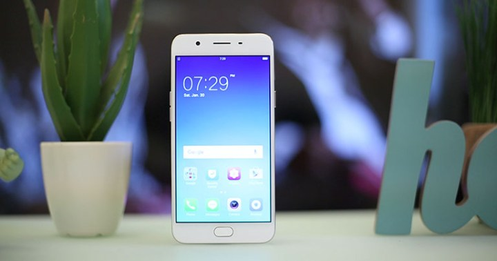 oppo-f1s-selfie-review-philippines-10