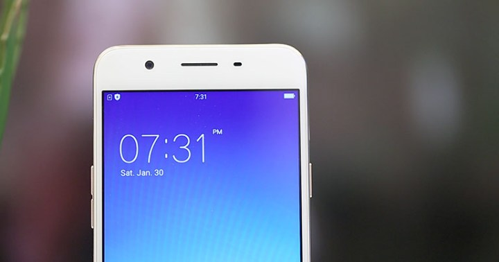 oppo-f1s-selfie-review-philippines-9