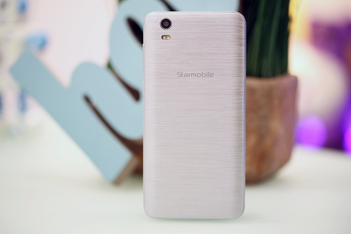 starmobile-play-max-philippines-review (4)