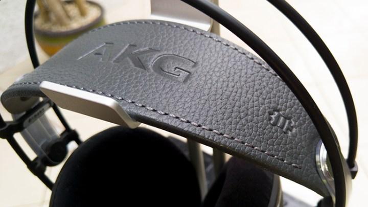 LG-H960