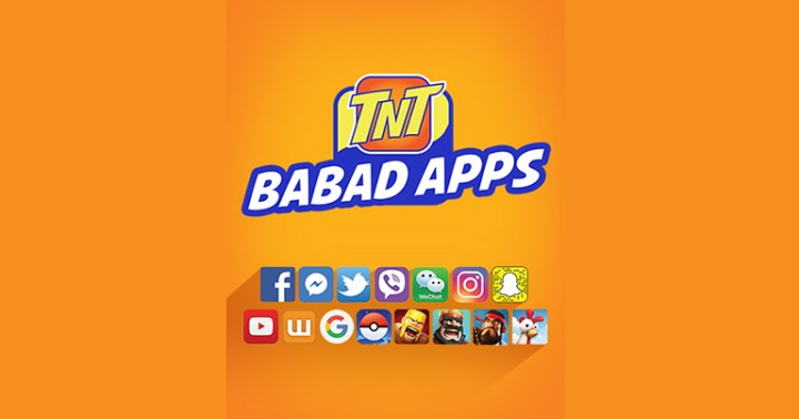 babad-apps-promo