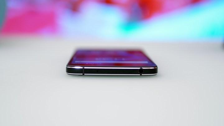 blackberry-dtek50-7