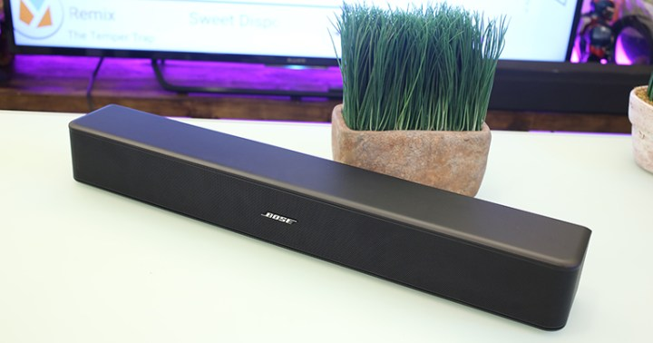 bose-solo-5-soundbar-review-philippines-1
