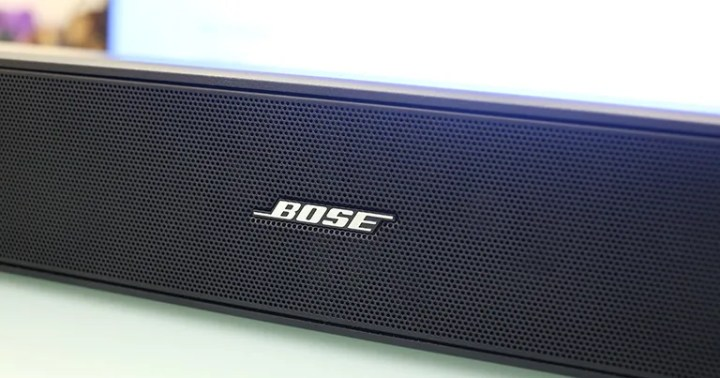 bose-solo-5-soundbar-review-philippines-3