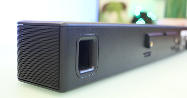bose-solo-5-soundbar-review-philippines-4
