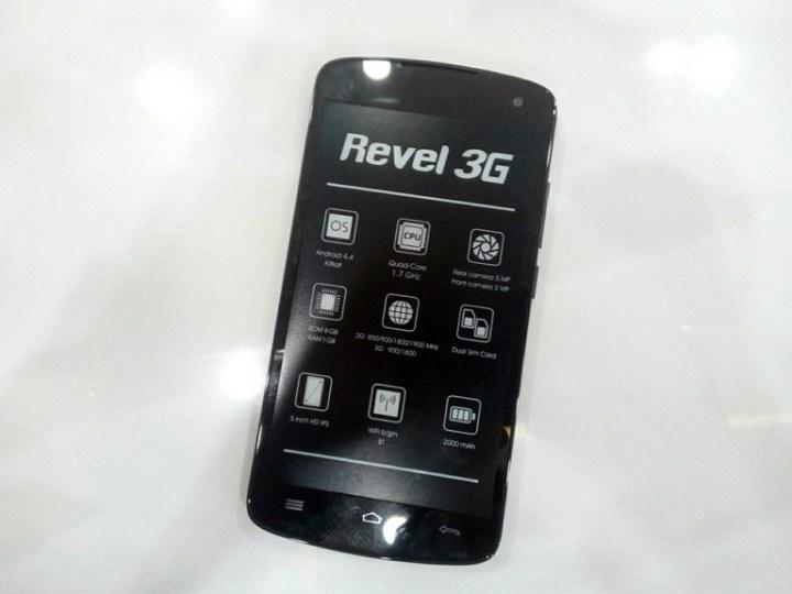 cm-revel-3G-front