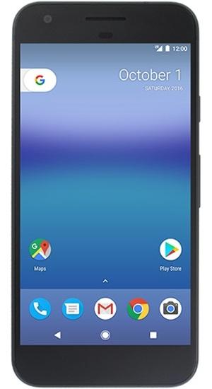 google_pixel_front