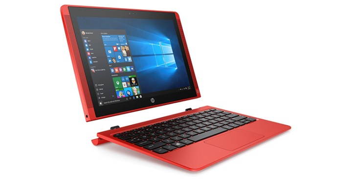 hp-pavilion-x2-red