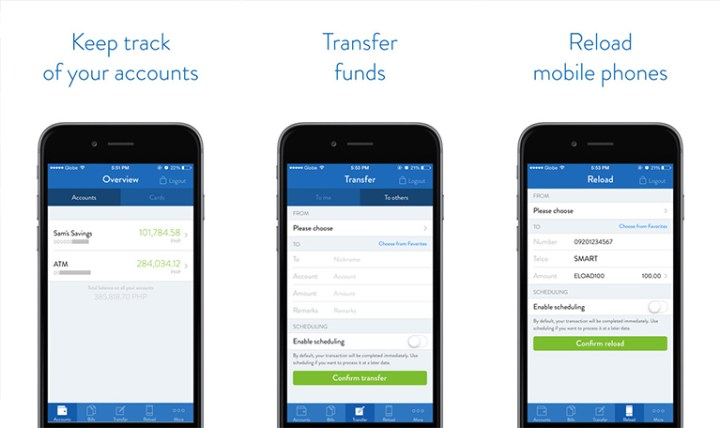 securitybank-ios-screenshots