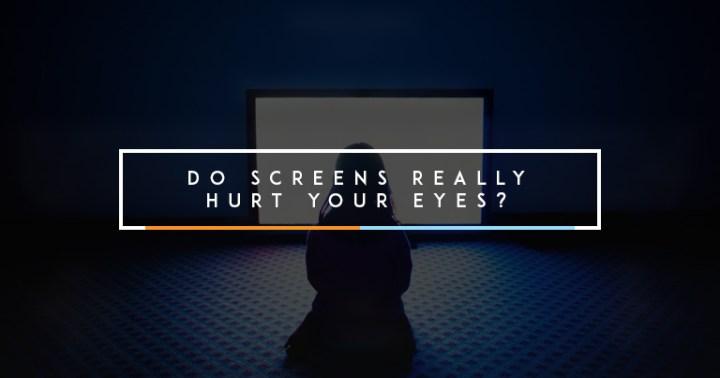 tv-screen-watching