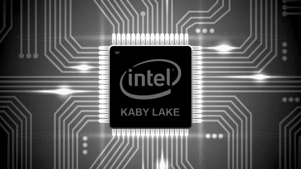 54212_02_core-i7-7700k-teases-up-40-performance-increase