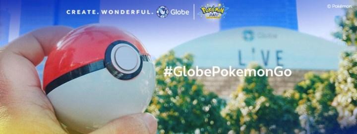 globepokemongo