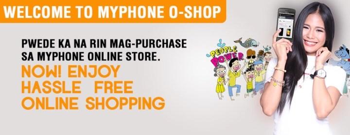 myphone-o-shop-banner