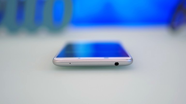 ASUS Zenfone 3 Laser Review - YugaTech   Philippines Tech News & Reviews