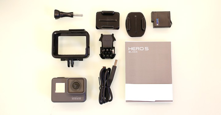 gopro-hero-5-review-philippines-accessories