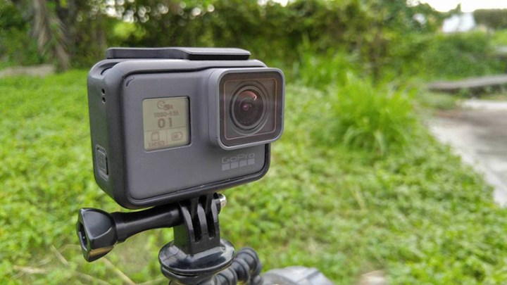 gopro-hero-5-review-philippines-screen