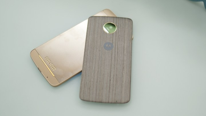 moto-z-review-philippines-16