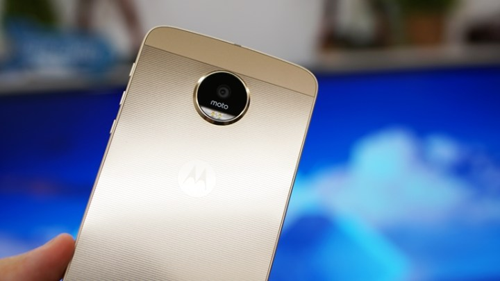 moto-z-review-philippines-18