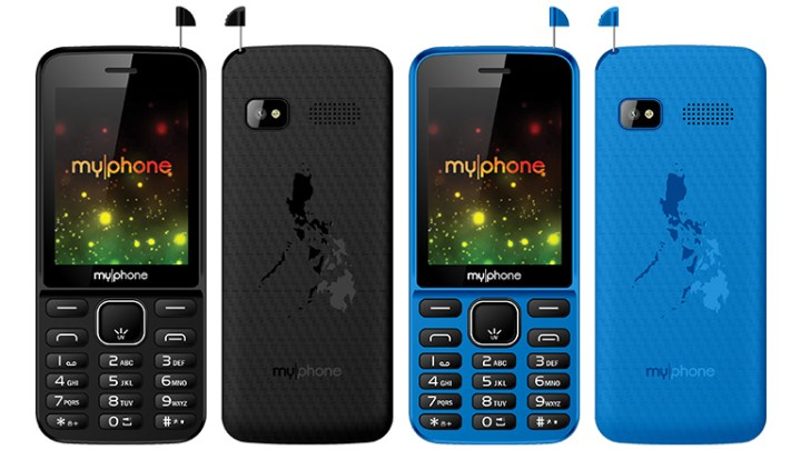 myphone-myn5-dtv