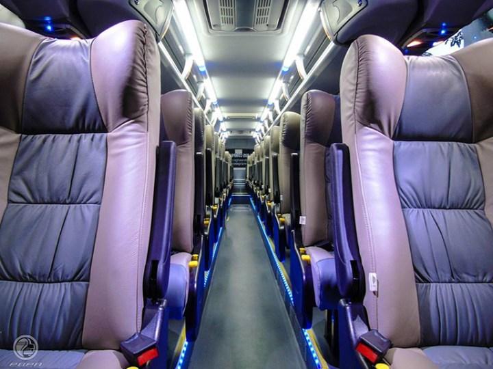 p2p-buses-seats
