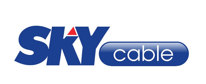 sky-cable