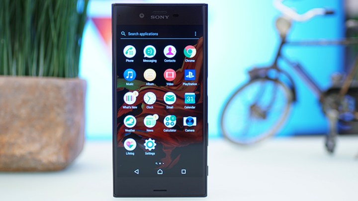 sony-xperia-xz-review-philippines-6
