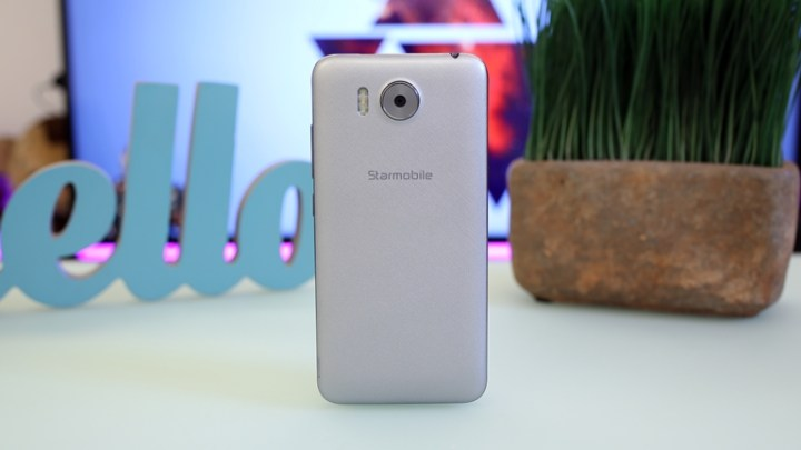 starmobile-up-sense-review-4