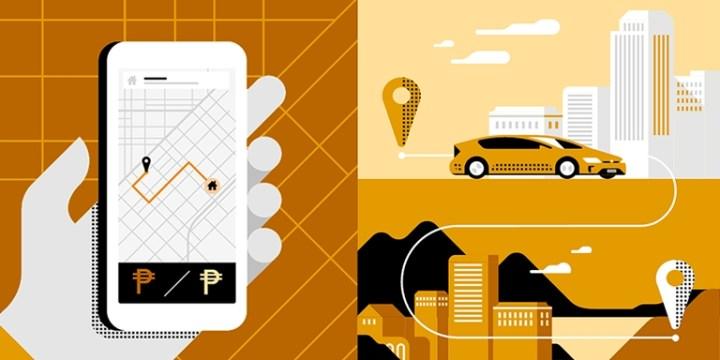uber-upfront-fare