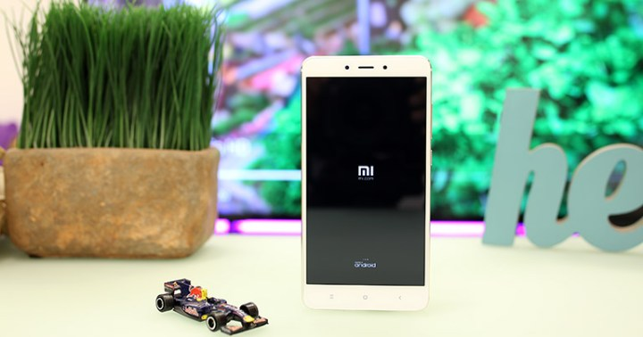 xiaomi-note-4-review-philippines-1