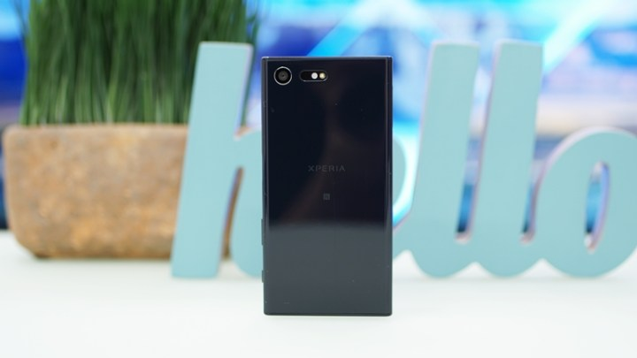 xperia-x-compact-review-philippines-4