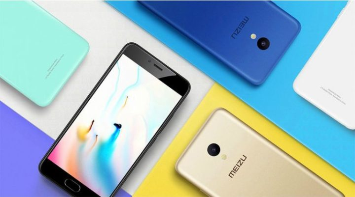meizu-m5-colors