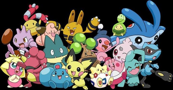 baby-pokemon