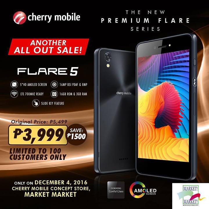 cm-flare-5-sale