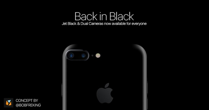 iphone-7s-5