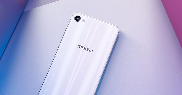 meizu-m3x