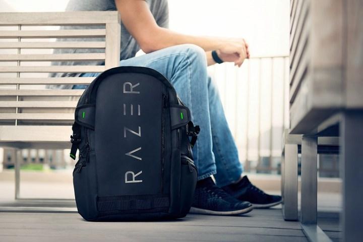 razer-rogue-backpack