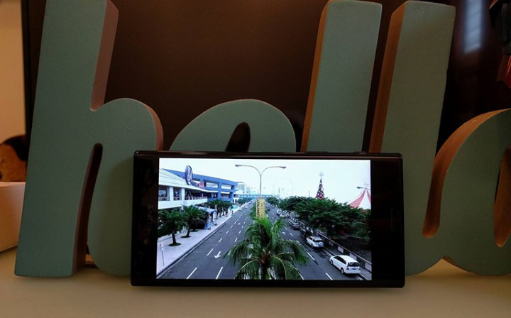 sony-xperia-x-compact-review-philippines-display