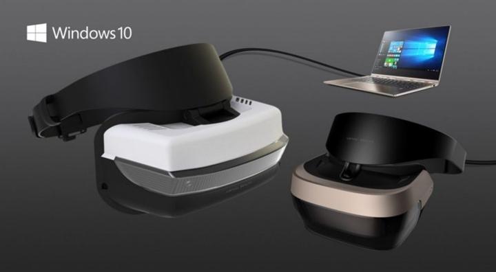 microsoft-vr-headsets-windows-10