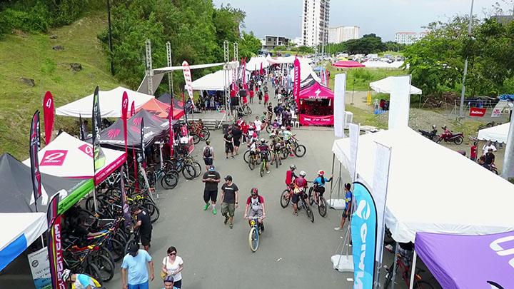 bike-demo-day-2